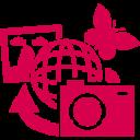 Software interativo para Smart Cities - Atrações Turisticas
