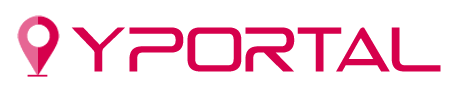 YPORTAL Logo