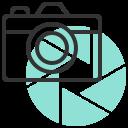 APP YPortal - Câmera